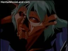 nasty-kinky-bondage-anime-cartoon-part6