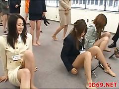 Japanese Av Model Cute Girls Ready