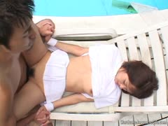 japanese-cutie-gets-a-poolside-pussy-pounding