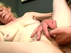 dirty-granny-with-a-hairy-cunt
