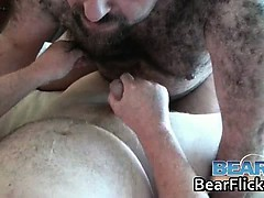 fat-and-chubby-gay-bears-don-james-part6