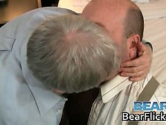 chubby-gay-bears-get-acquainted-part3