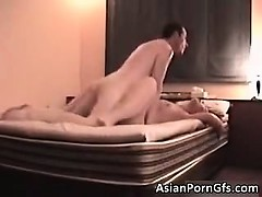 awesome-asian-brunette-hoe-gets-fucked-part6