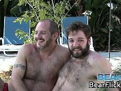 gay-bear-love-with-bjorn-larsson-and-lee-part1