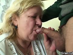 a-pleasant-surprise-for-huge-granny