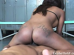 candice-gets-fucked-in-the-locker-room