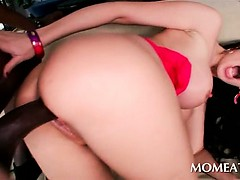 brunette-busty-tramp-gets-pussy-filled-with-monster-dick