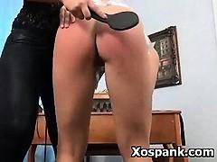 kinky-erotic-milf-in-vibrant-fetish-spanking-games