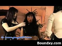 punishment-loving-latex-mature-domination