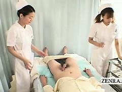 subtitles-cfnm-two-japanese-nurses-handjob-with-cumshot