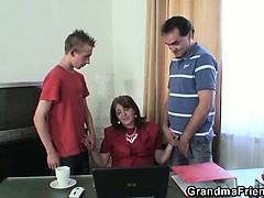 meeting-in-office-ends-up-threesome-fucking