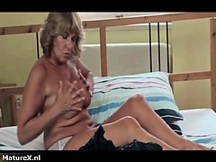 nasty-old-woman-gets-horny-rubbing-part1