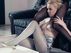 hot-lezzs-in-pantyhose-again-in-action