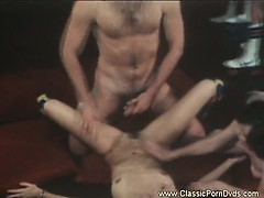 classic-porn-seventies-style