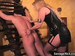 hot-black-leather-blonde-milf-babe-gets-part4