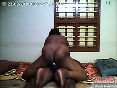 very-hot-and-mature-indian-maid-fucks-on-webcam