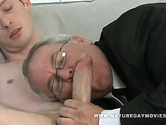 chubby-daddy-gets-his-ass-fucked-by-skinny-lover