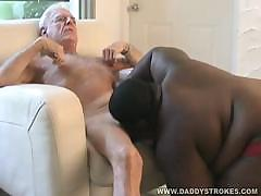 old-johnny-gets-a-full-body-workover