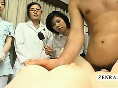 subtitle-cfnm-japanese-love-doll-intercourse-group-demo