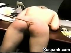 temping-spanking-milf-explicit-sex