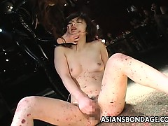 asian-bondage-lezdom-scene