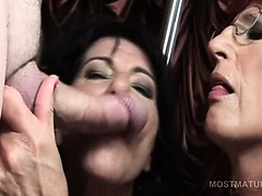 mature-hookers-licking-man-ass-and-sucking-cocks-at-orgy