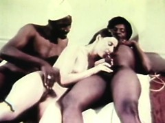 hot-retro-threesome-havingsex
