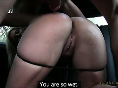 amateur-fucked-in-fake-taxi-in-public-place