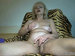 nasty-old-woman-goes-crazy-rubbing-part4