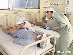 sexy-japanese-nurses-giving-bjs-to-horny-patients