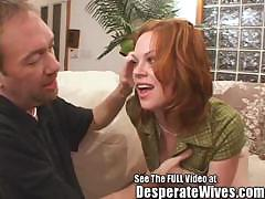 kayce-advanced-slut-wife-3-hole-course
