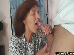 sewing-granny-jumps-on-fresh-cock