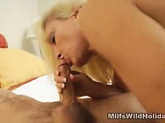 cock-sucking-milf-on-a-holiday-cala