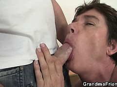 hot-threesome-with-nasty-granny