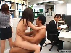 japanese-couple-fucks-in-the-middle-of-an-office