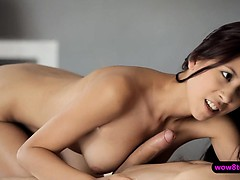 petite-asian-chic-paula-shy-loves-69-position-and-doggystyle
