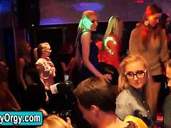 real-amateur-hardcore-sluts-partying