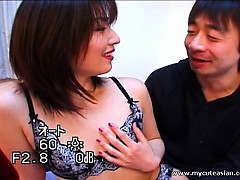 beautiful-asian-girl-feasts-on-a-cock