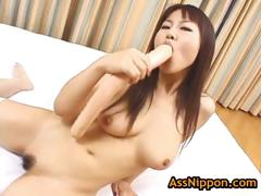 amazing-rei-himekawa-gets-fucked-in-the-anus-1-by-assnippon