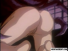 hentai-guy-caught-and-fucked-by-monster-princess