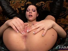 rebeca-gets-pounded-hardcore-by-her-naughty-stud