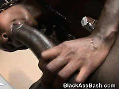 huge-booty-black-girl-with-a-massive-rack-riding-dick