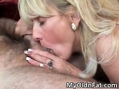 slutty-horny-blonde-milf-blows-fat-hard-part4