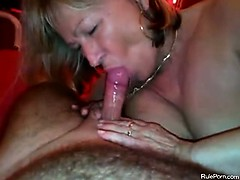 fucking-this-mature-slut-and-filming-pov