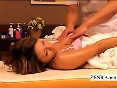 subtitled-cmnf-tan-japanese-cougar-erotic-oil-massage