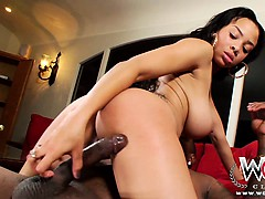 phat-ebony-babe-enjoying-a-big-black-cock