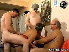 big-butt-mature-slut-banging