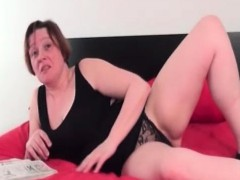 fat-granny-gets-kinky-while-riding-porn-part6