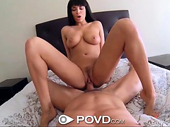 povd-french-babe-with-big-tits-fucked-on-pool-table