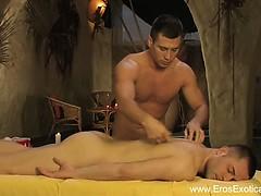 lovely-tantric-massage